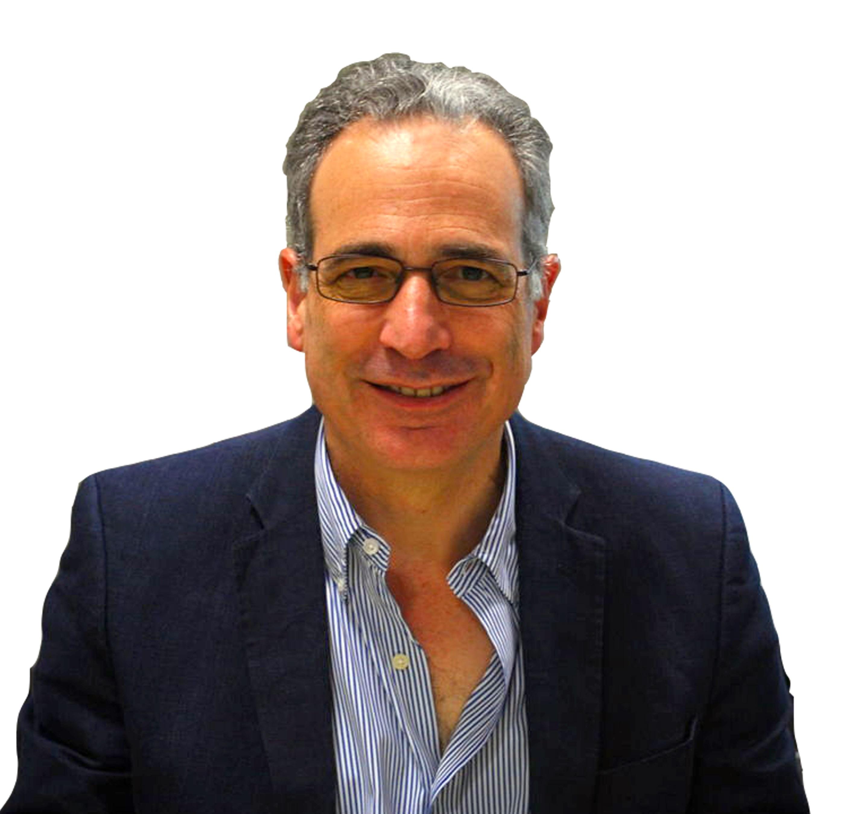 Image result for writer michael shuman